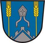 Gemeinde Kappel am Krappfeld