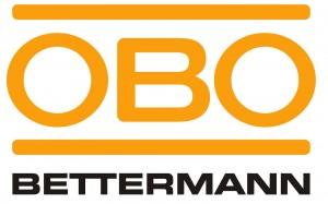 OBO - Komponenten für Blitzschutzanlagen